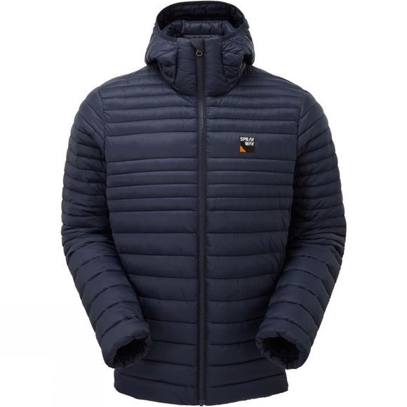 Mens Rador Jacket