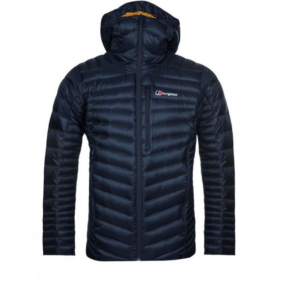 Mens Extrem 2.0 Micro Down Jacket