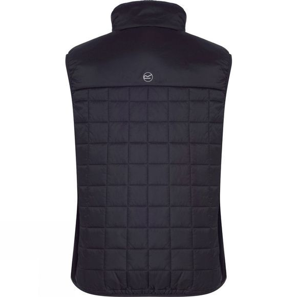 Mens Highfell II Bodywarmer