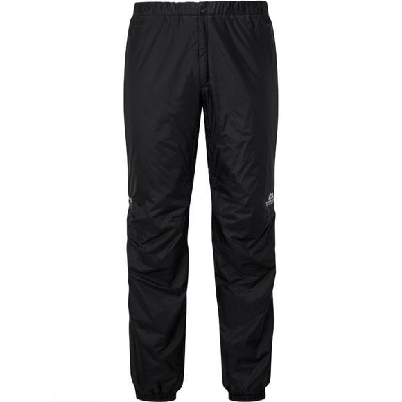 Mountain Equipment Compressor Pant Black