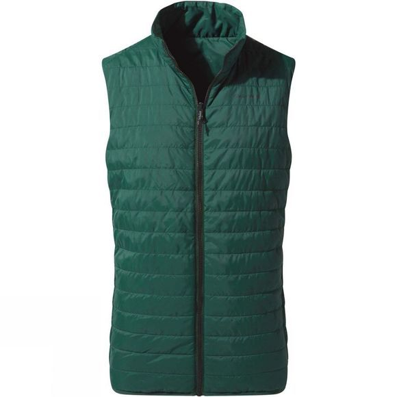 Craghoppers Mens CompLite III Vest Mountain Green