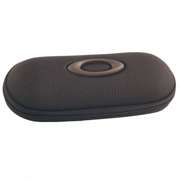 Oakley Large Soft Vault Sunglasses Case Black