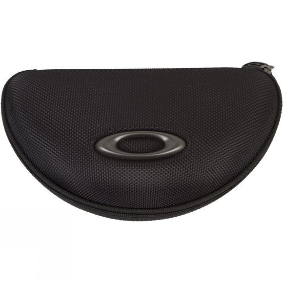 Medium Soft Vault Sunglasses Case