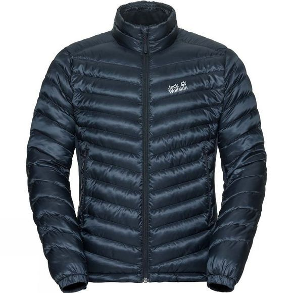 Mens Exolight 3in1 Jacket