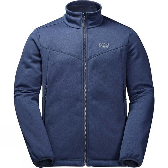 Mens Cascade Mountain 3-in-1 Jacket
