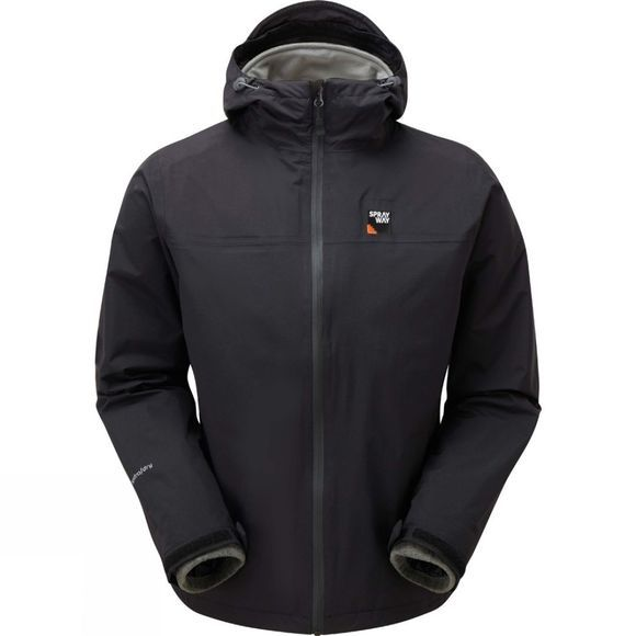 Mens Pylos 3 in 1 Jacket