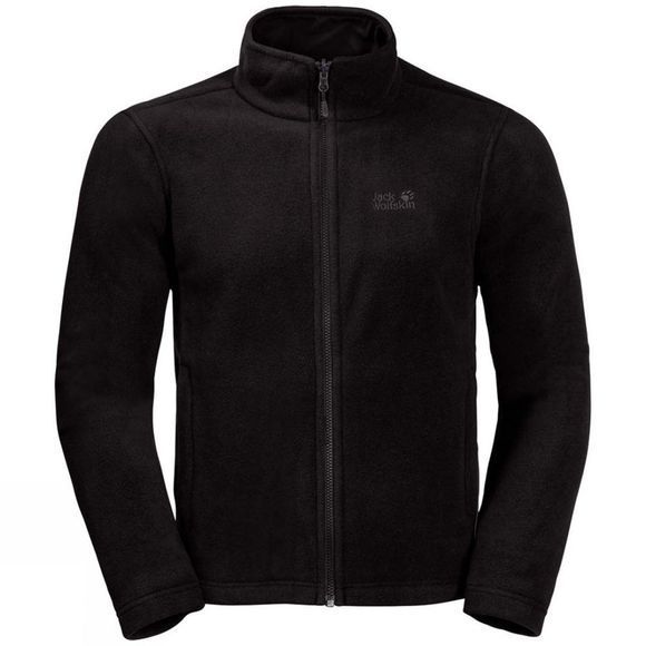 Mens Echo Lake 3In1 Jacket