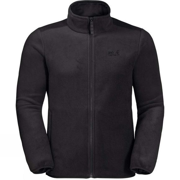 Mens Falster Harbour 3In1 Jacket