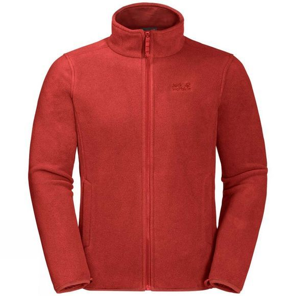 904e707dbdc Jack Wolfskin Mens West Harbour 3In1 Jacket | Order From The Experts |  Cotswold Outdoor