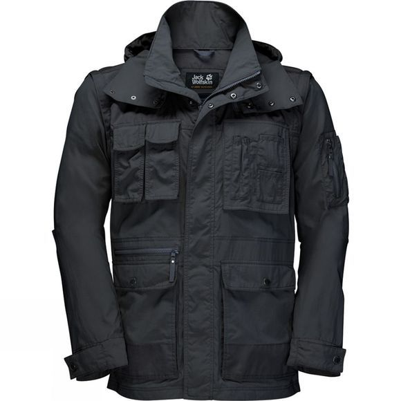 Mens Atacama Jacket