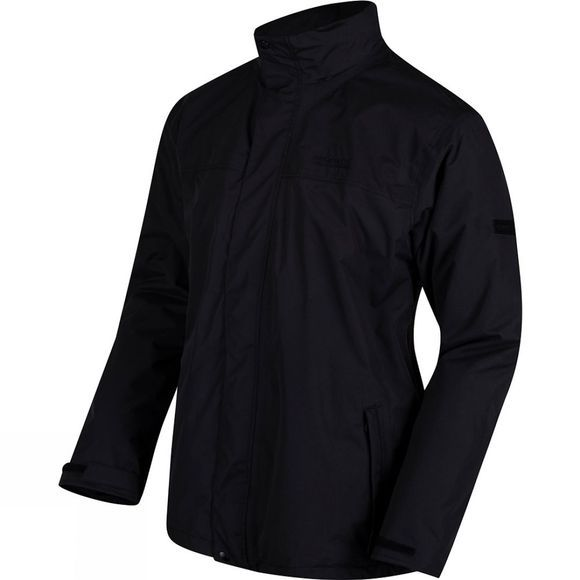 Mens Hesper II Jacket