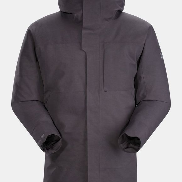 Arc'teryx Mens Therme Parka Whiskey Jack