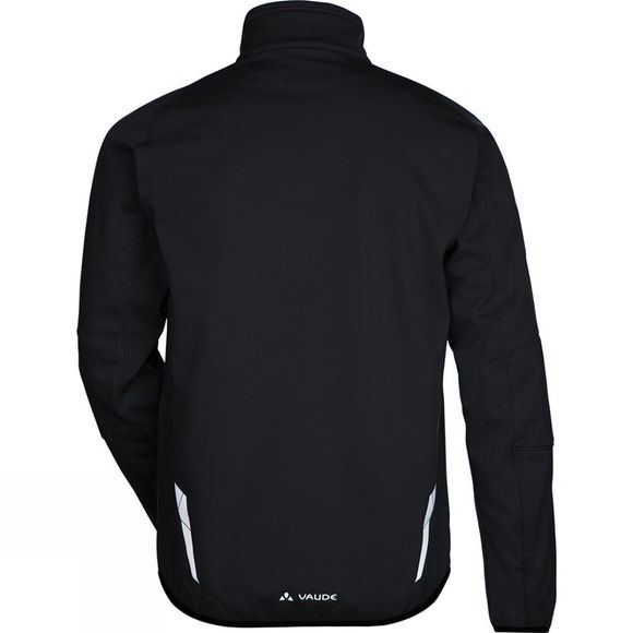 Mens Spectra Softshell Jacket