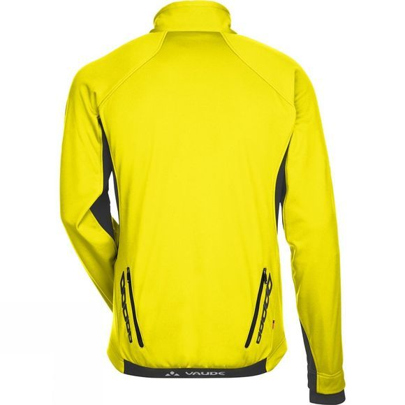 Mens Kuro Softshell Jacket II