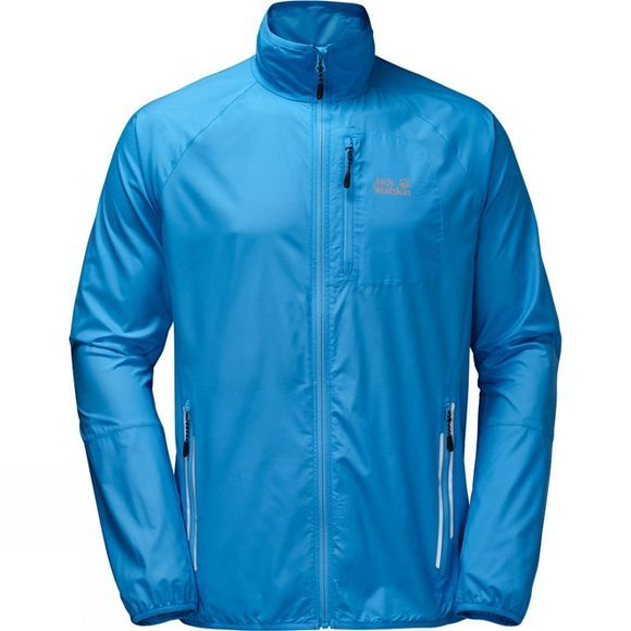 Mens Flyweight Jacket