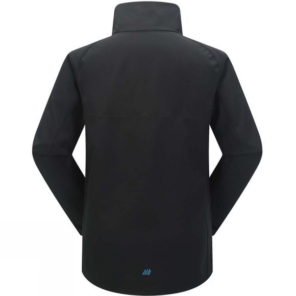Mens Laberget Softshell Jacket