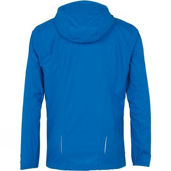Mens Incendo Hoody