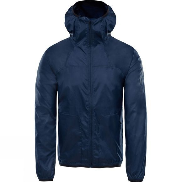Ondras Wind Jacket