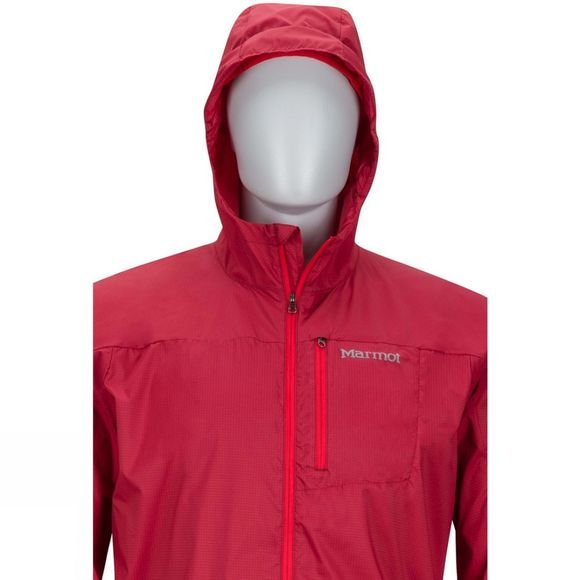 Mens Air Lite Jacket