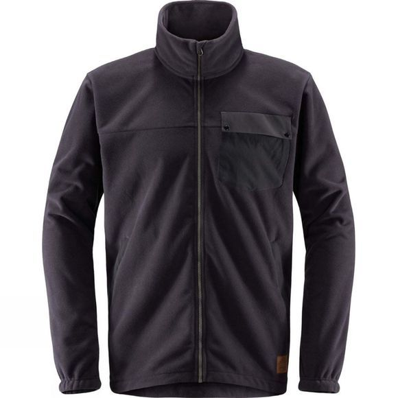 Mens Norbo Windbreaker Jacket