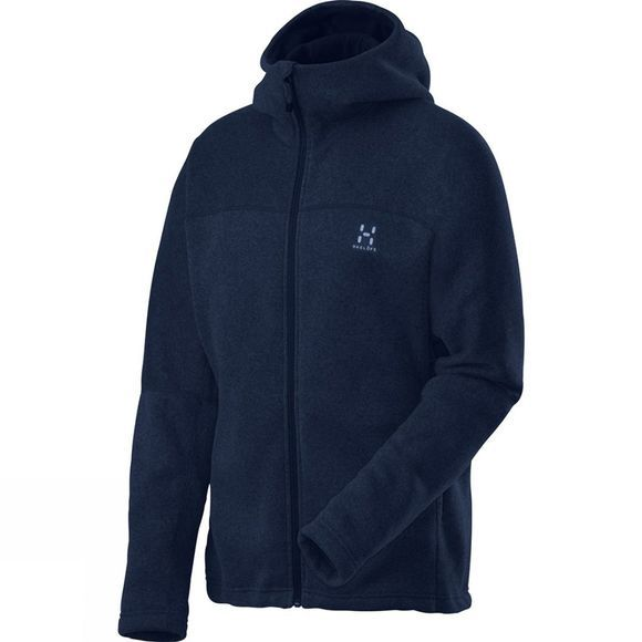 Mens Swook Hood