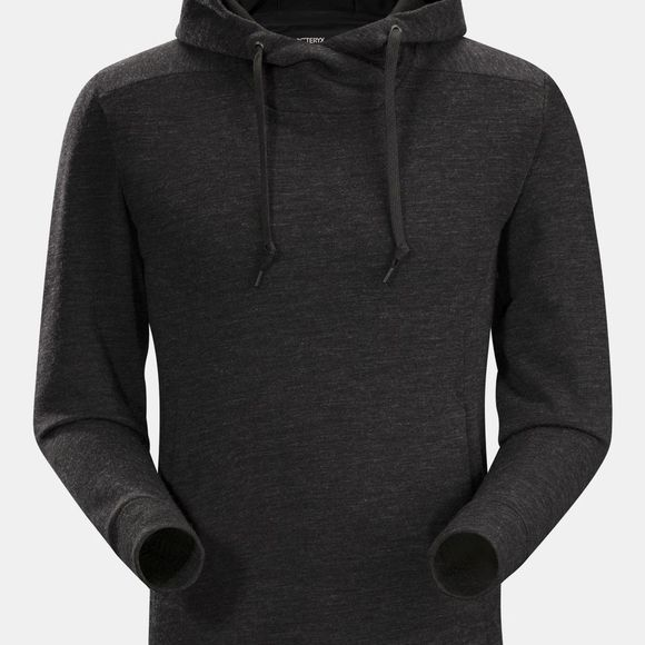 Mens Elgin Hoody
