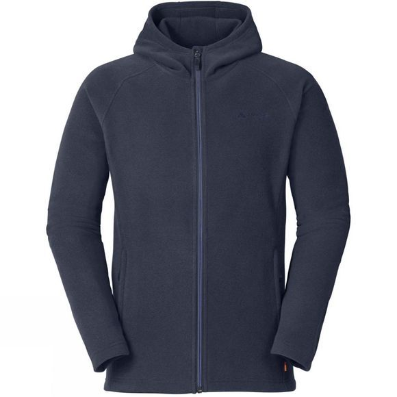 Mens Lasta Hoody Jacket