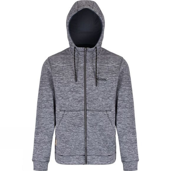 Mens Karlin Hoody