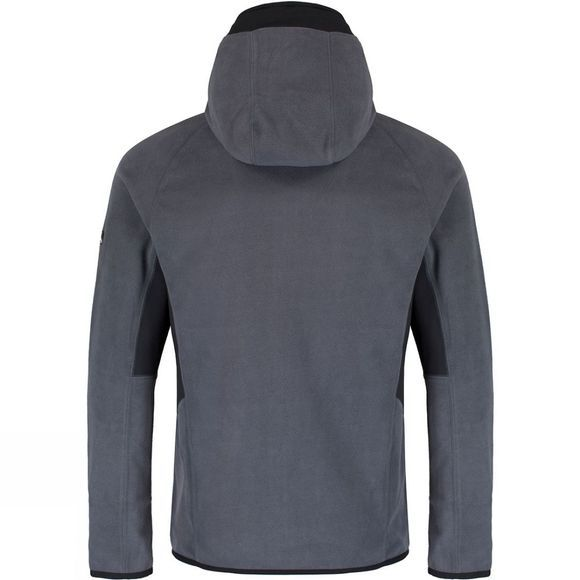 Mens Addison III Full Zip Fleece