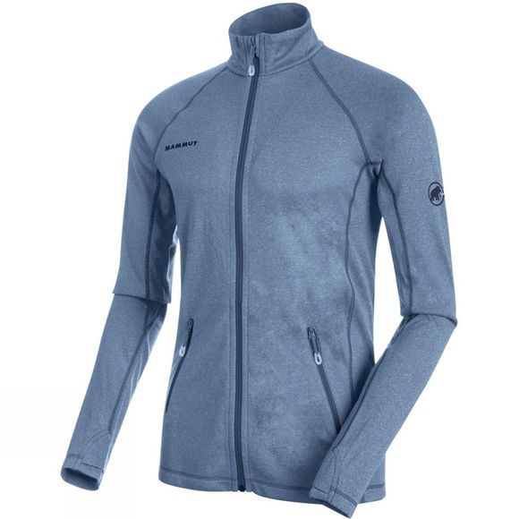 Mens Runbold Light ML Jacket