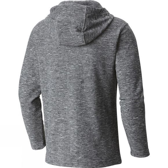 Columbia Mens Arly Freeze Full Zip Fleece Graphite
