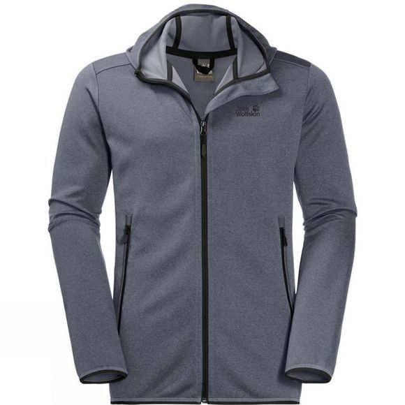 Mens Skyline Jacket