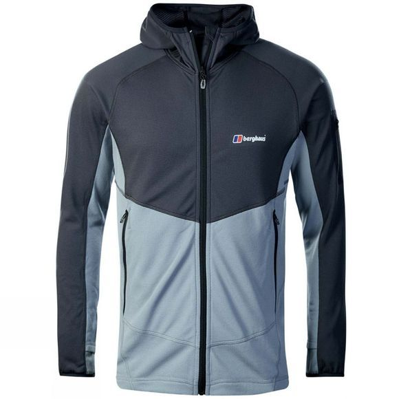 Mens Pravitale Light 2.0 Jacket