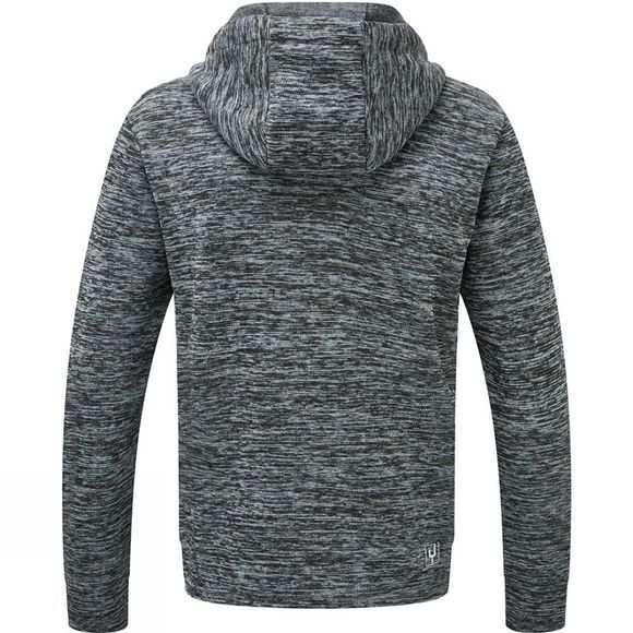 Mens Drasland Hooded Fleece