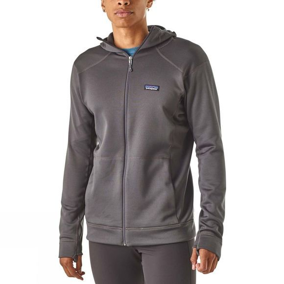 Mens Crosstrek Hoody