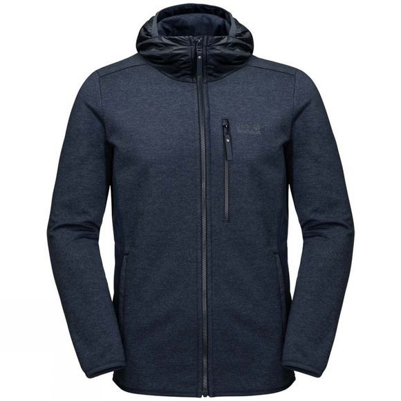 Mens Sky Flex Jacket