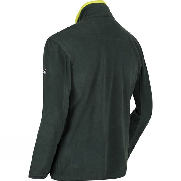 Mens Stanton II Fleece