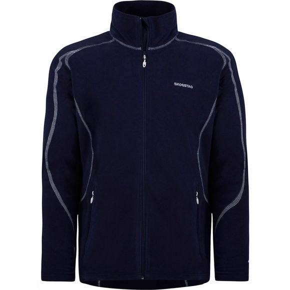 Mens Hesthoi Jacket