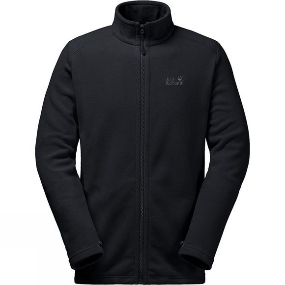 Mens Midnight Moon Jacket