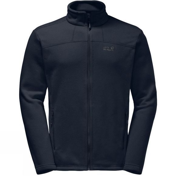 Mens Castle Rock Fleece