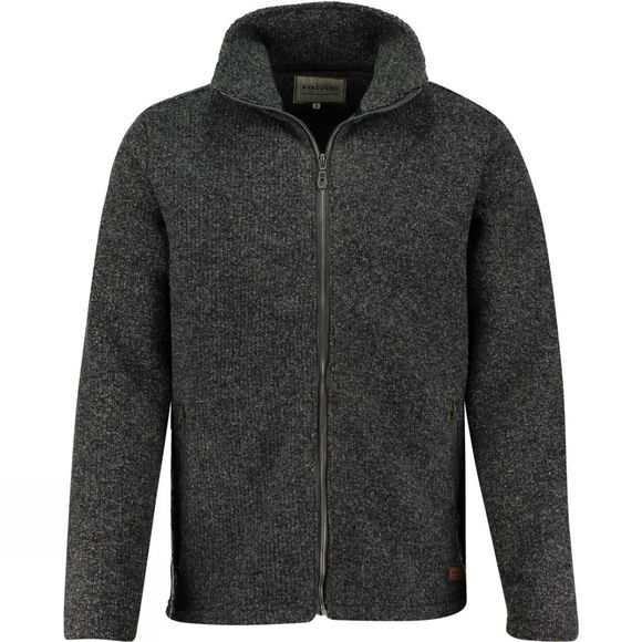 Mens Copenhagen Fleece
