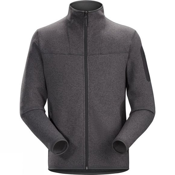 Arc'teryx Mens Covert Cardigan Pilot