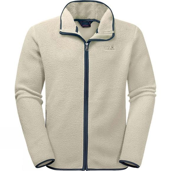 Mens Dawson Fleece