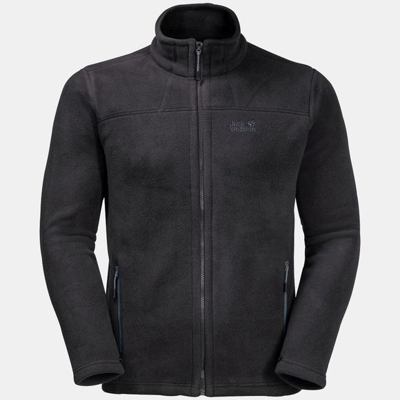 Mens Thunder Bay Fleece