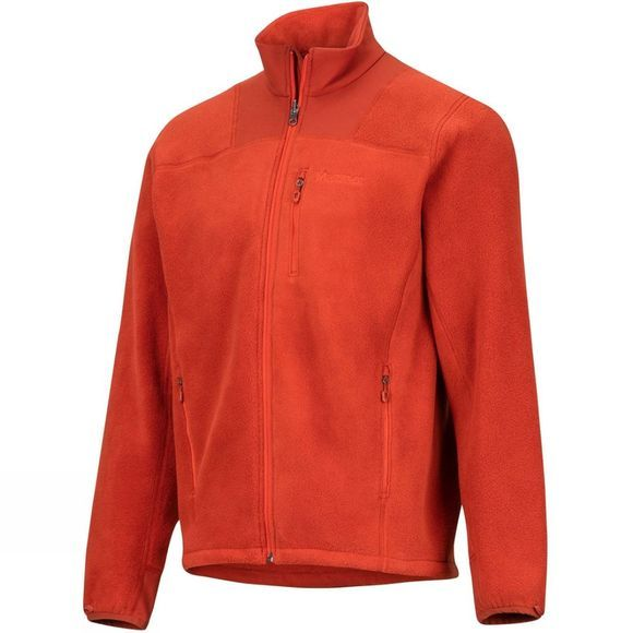 Mens Bryson Jacket