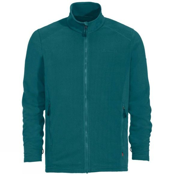 Vaude Men's Sunbury Jacket Petroleum