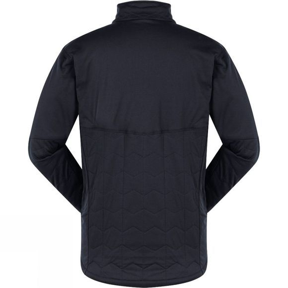 Rab Mens Paradox Pull-On Ebony/Zinc