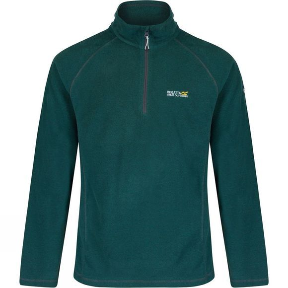 Mens Montes Fleece