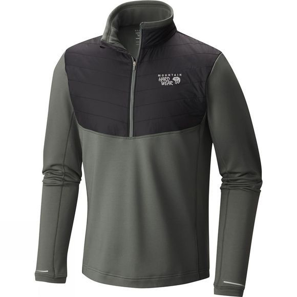 Mens 32° Insulated 1/2 Zip