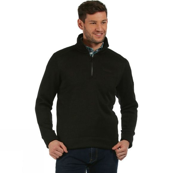 Mens Lincon Fleece